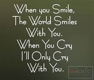 BEST QUOTES FOR... Funny Whatsapp Profile Quotes