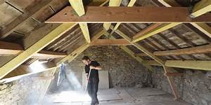 divers travaux de menuiserie charpente With maison bois et pierre 5 chandolas maison ossature bois charpente traditionnelle