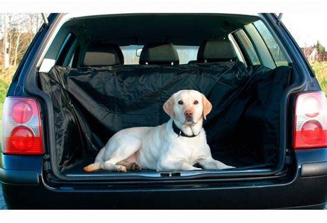 hunde decke kofferraum schondecke  kaufen otto