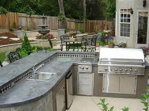outside kitchens ideas modern outdoor kitchen designs ideas diy outdoor kitchen outdoor kitchen plans home design