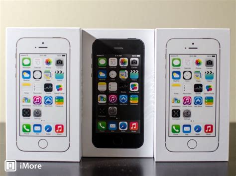 iphone 5 s colors iphone 5s photo comparison gold silver and space gray