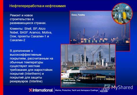 Презентация по технологии на темуветряные электростанции. 8 класс