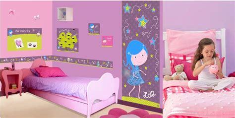 deco fee chambre fille decoration chambre fille fee visuel 5