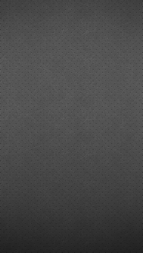 Backgrounds For Iphone 5 Need Some Awesome Backgrounds For Your Iphone 5 Here S A