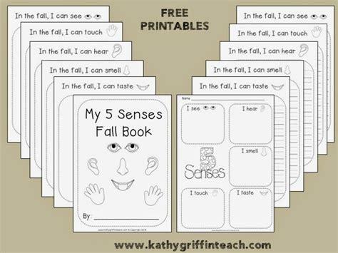 16 best five senses images on human 865   1a98946f2dda59e2960d53f724e5954d kinder science library lessons