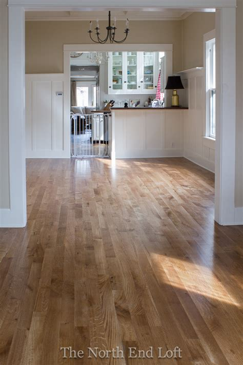 Floor Waxer In Seattle by Hardwood Floor Colors Interesting Seattle Hardwood Floor