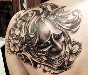 Japanese style ~ Tattoo Artist - Eze Nunez | tattoo ...