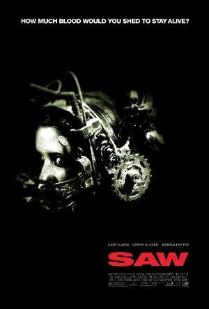 Saw (juego macabro / billy), luis xavier espinoza espinoza. Juego Macabro Cuevana Pro / Cuevana2 Io Misterio Cuevana2 Io Part 10 / Jigsaw, una vez más, ha ...