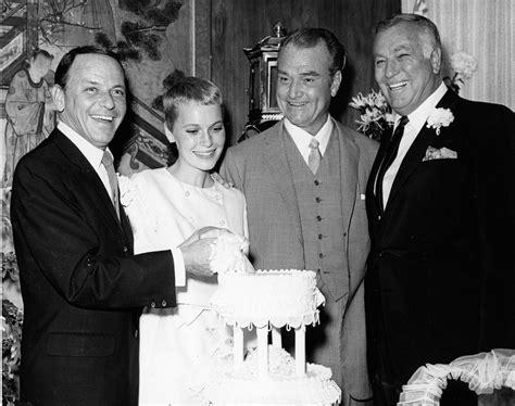 celebrity wedding cakes aol news