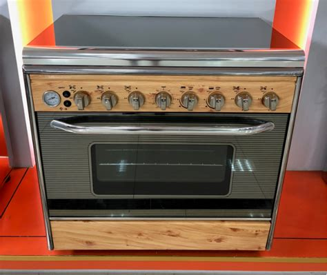 stoves cookware gas answer quick