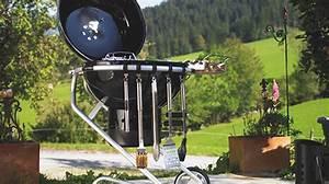 gasgrills im test gasgrill 3 brenner vergleich aldi With katzennetz balkon mit mr garden gasgrill
