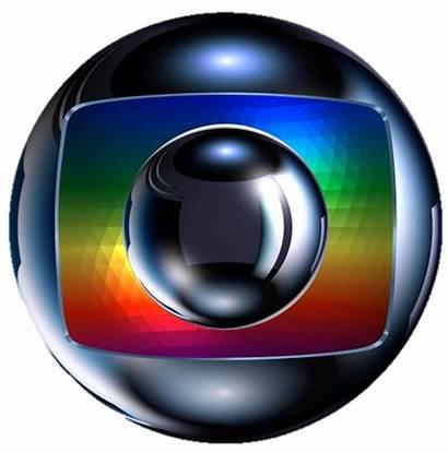 Globo 2000 Rede Logopedia Wikia Nacional Clear
