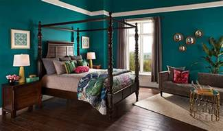 wandfarbe petrol behr 2015 color and style trends colortrends behr interior paints fashiontrendsetter
