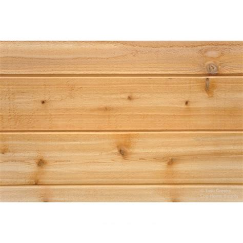 Sikkens Exterior Wood Stain