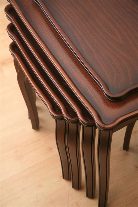 French Polish (Furniture and Interior Woodwork)   Liberon