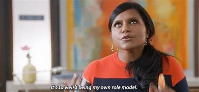 Mindy Kaling Giphy Project Ser Representation South