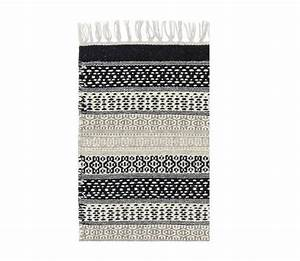 tapis design scandinave images With tapis design scandinave