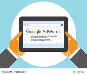Adwords Rechnung : google adwords die devise lautet 39 mobile first 39 seo s dwest ~ Themetempest.com Abrechnung
