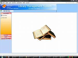Create User Manual Software Free