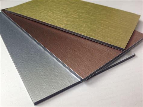 aluminum composite redline wholesale printing las vegas