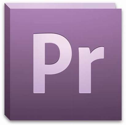 Pro Adobe Premiere Cs5 Version Icon