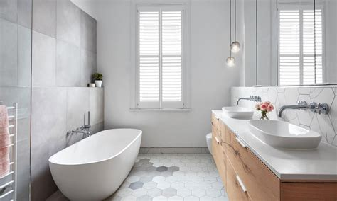 New Trends In Bathroom Design by Guide To Bathroom Trends 2018 Bathroom Ideas