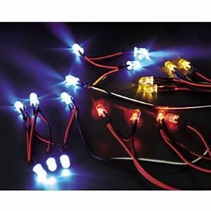 Led Licht Nachrüsten : killerbody led licht set 8 led s rc modellbau beleuchtung ~ Orissabook.com Haus und Dekorationen