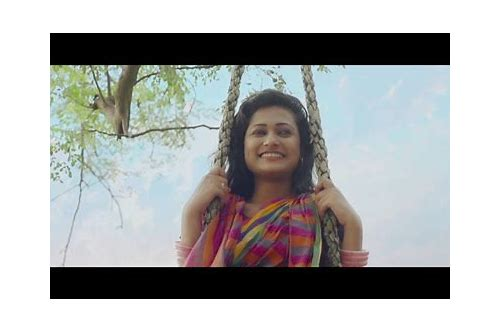 bangladeshi bangla video song download
