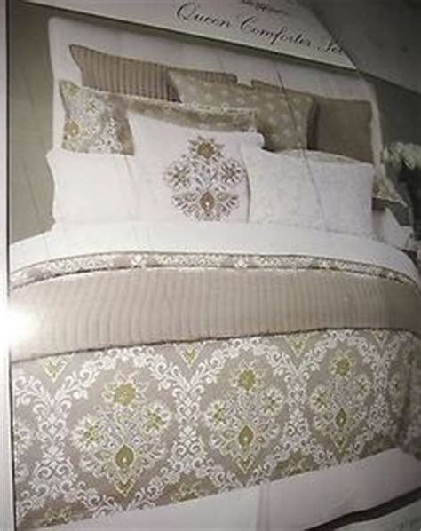 home comforts the 2912 collection on pinterest mercury