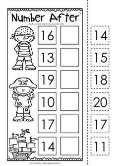 worksheets  clip art images grade