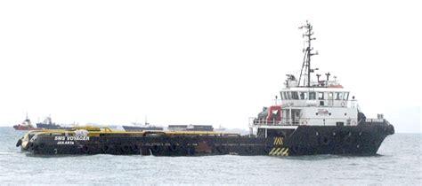 wintermar offshore marine group utility vessel