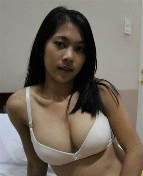 Vina Sange On Twitter Sixk1rubum