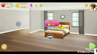 homecraft home design game   mod apk downloadhack