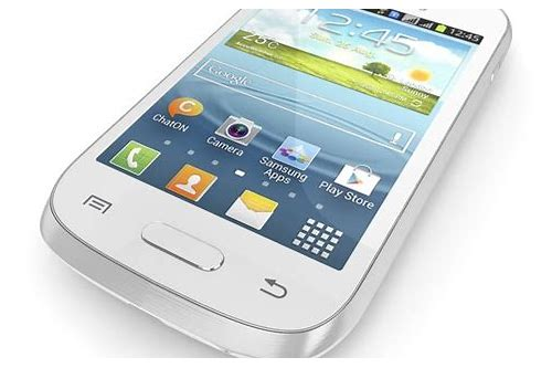 samsung galaxy y android os download