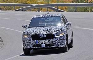 Audi Q1 Occasion : 2016 audi q1 production prototype first photos reveal germanic nissan juke autoevolution ~ Medecine-chirurgie-esthetiques.com Avis de Voitures