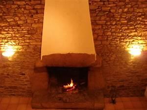 Buche De Ramonage Danger : chauffage au bois ~ Premium-room.com Idées de Décoration