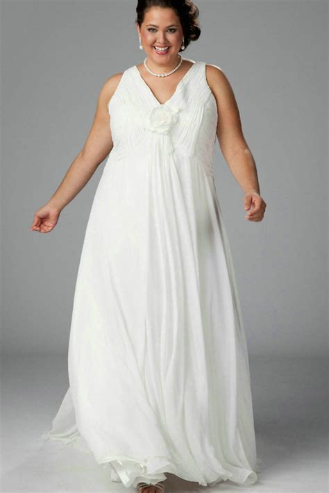 White Dresses For Graduation Plus Size  Spring Style. Barber Price List. Create Christmas Cards Online. Blank Uno Card Template. Free Work Schedule Template. Truck Driver Trip Report Template. Pages Business Plan Template. Free Template For Google Slides. Graduation Gifts For Mom