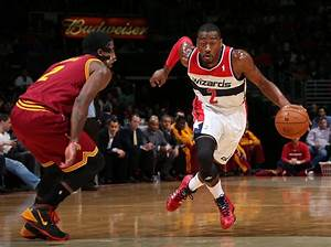 Top 10 NBA Crossovers of 2013! - YouTube