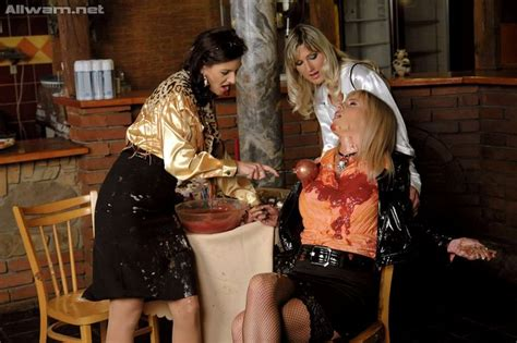 17 Best Images About Sploshing Parties On Pinterest Sexy