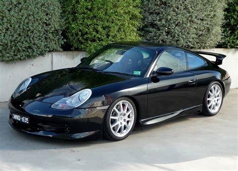 porsche coupe 2000 2000 porsche 911 partsopen