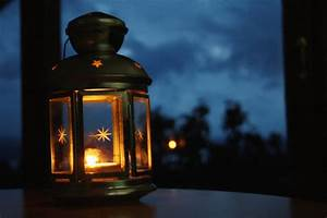 Licht In Der Laterne : sainte rita nice eglise de l 39 annonciation chapelle sainte rita de cascia ~ Watch28wear.com Haus und Dekorationen