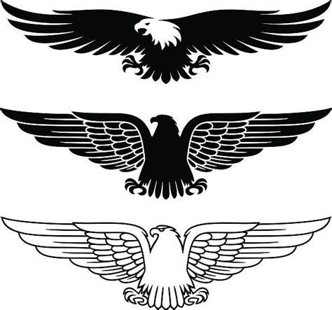 Vector American Eagle Svg – 123+ Best Free SVG File