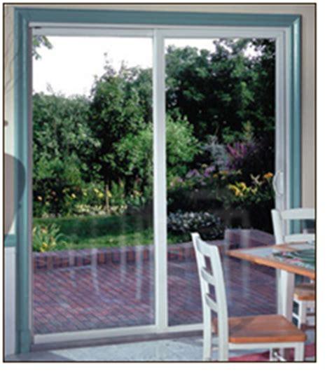 patio doors sliding doors 804 477 8830 window depot