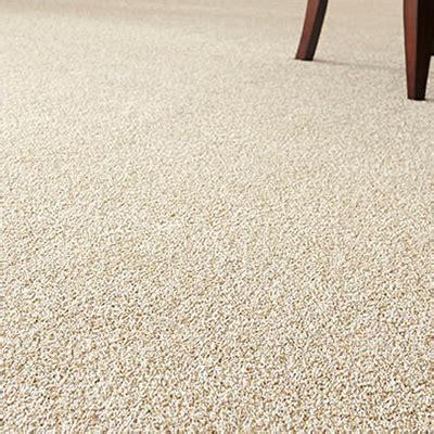 Carpet Carpet Samples, Carpeting & Carpet Tiles At The