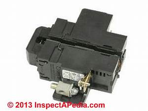 Replacement Circuit Breakers For Bulldog Pushmatic