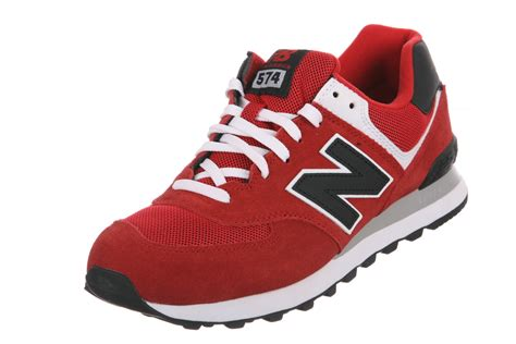 most comfortable running shoes most comfortable shoes