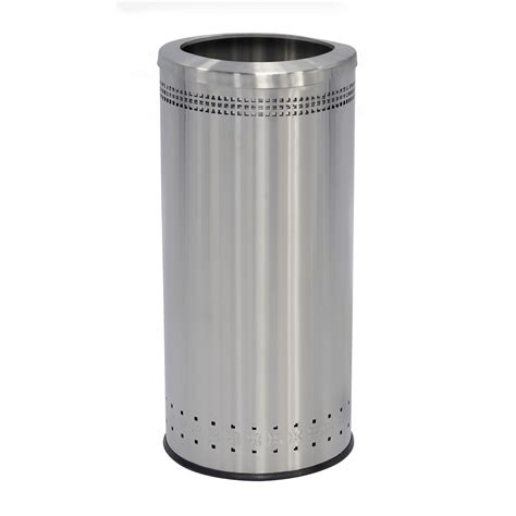 interior cool  great decorative kitchen trash cans