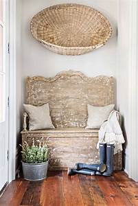 Best french farmhouse ideas on rustic