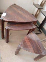 wood home furniture  jaipur