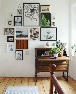 Flur Wandgestaltung Ideen : flur wandgestaltung home ideen ~ Markanthonyermac.com Haus und Dekorationen